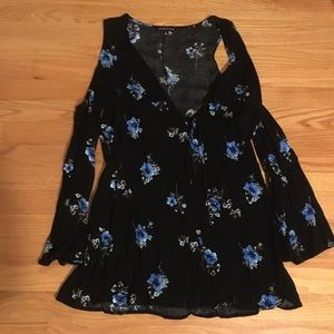 Kendall and Kyle women's dress